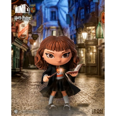 Figurine Harry Potter Mini Co. Hermione 12cm