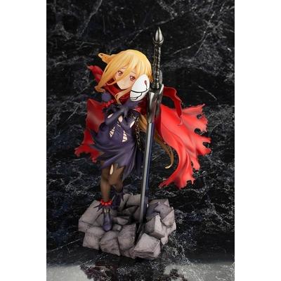 Statuette Overlord Evileye 28cm