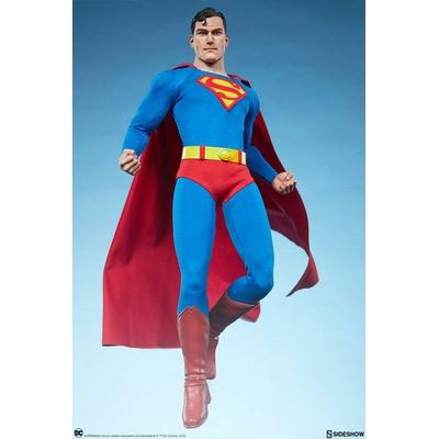 Figurine DC Comics Superman 30cm