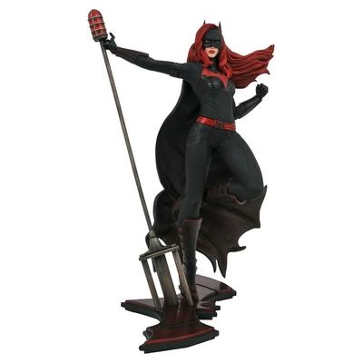 Statuette DC TV Gallery Batwoman 23cm