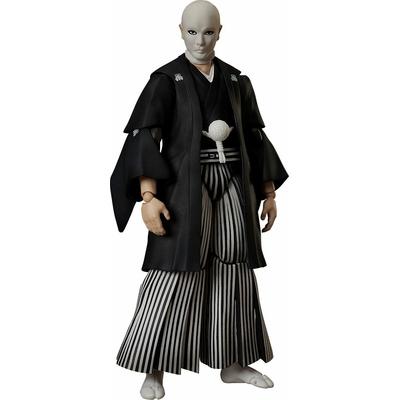 Figurine Figma The Inugami Family Sukekiyo Inugami 15cm