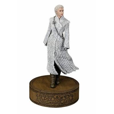 Statuette Game of Thrones Premium Daenerys Targaryen 27cm