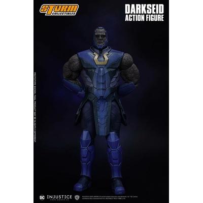 Figurine Injustice Gods Among Us Darkseid 24cm