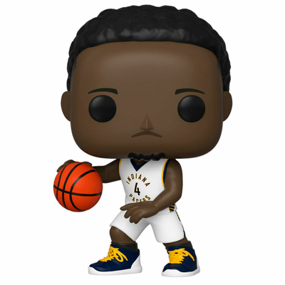 Figurine NBA Funko POP! Victor Oladipo Indiana Pacers 9cm