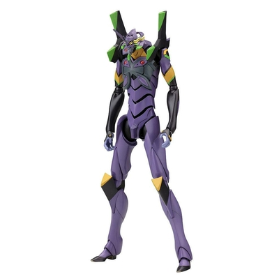 Figurine Evangelion 3.0 Plastic Model Kit Evangelion Type-13 - 19cm