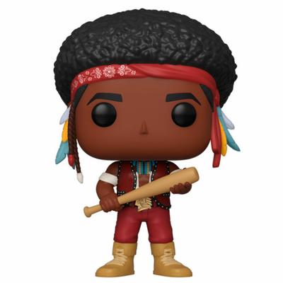 Figurine Les Guerriers de la nuit Funko POP! Cochise 9cm