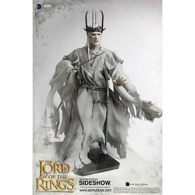 Figurine Le Seigneur des Anneaux Twilight Witch-King 30cm