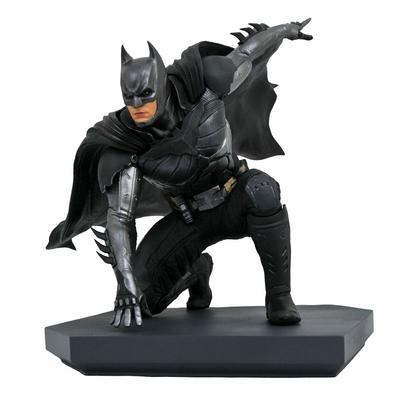 Statuette Injustice 2 DC Video Game Gallery Batman 15cm