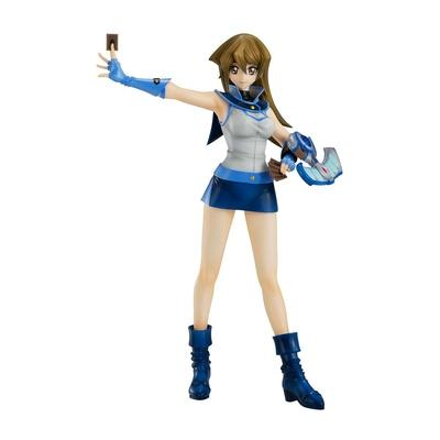 Statuette Yu-Gi-Oh! Duel Monsters GX Asuka Tenjouin 24cm