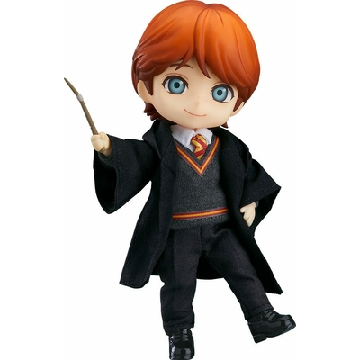 Figurine Nendoroid Harry Potter Doll Ron Weasley 14cm