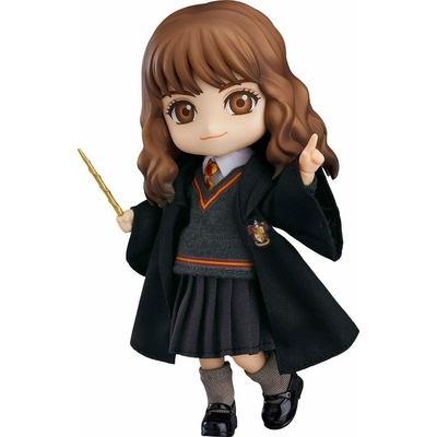 Figurine Nendoroid Harry Potter Doll Hermione Granger 14cm