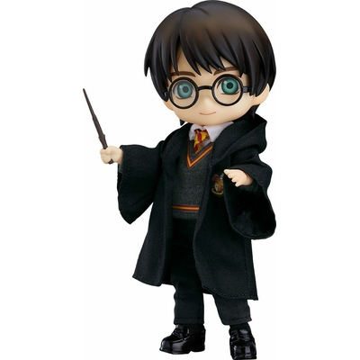 Figurine Nendoroid Harry Potter Doll Harry Potter 14cm