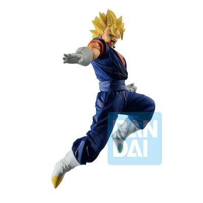 Statuette Dragon Ball Z Dokkan Battle Ichibansho Vegito 18cm