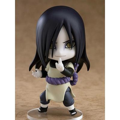 Figurine Nendoroid Naruto Shippuden Orochimaru 10cm