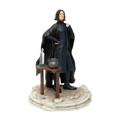 Statuette Harry Potter Snape 24cm