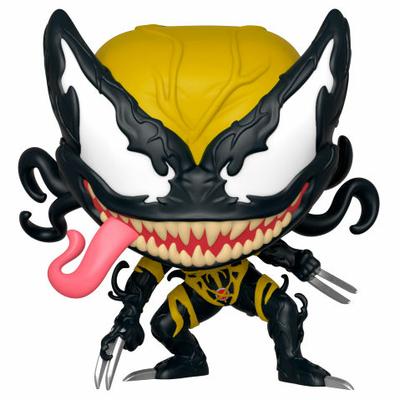 Figurine Marvel Venom Funko POP! X-23 9cm