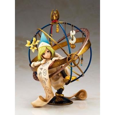 Statuette Witch Hat Atelier Coco 22cm