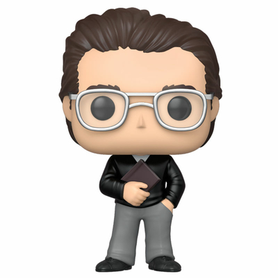 Figurine American History Funko POP! Stephen King 9cm