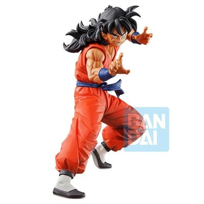 Statuette Dragon Ball Super Ichibansho Yamcha History of Rivals 18cm