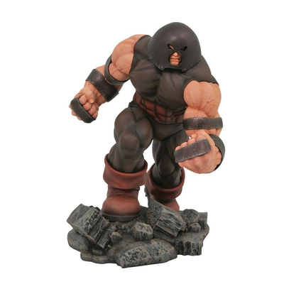 Statuette Marvel Premier Collection Juggernaut 28cm