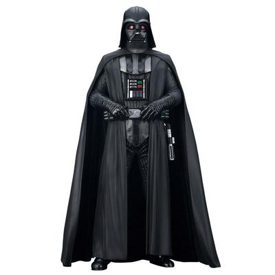 Statuette Star Wars ARTFX Dark Vador Episode IV 29cm