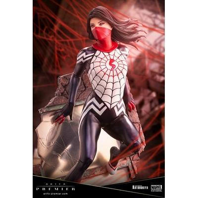 Statuette Marvel Universe ARTFX Premier Silk 26cm
