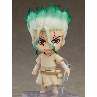 Figurine Nendoroid Dr. Stone Senku Ishigami 10cm