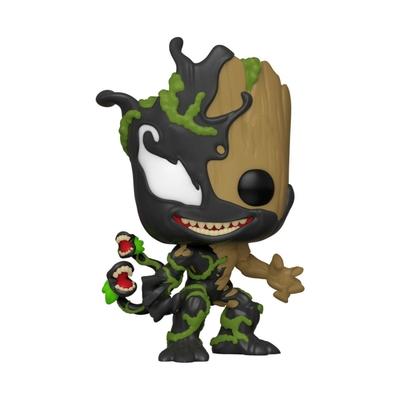 Figurine Marvel Venom Funko POP! Groot 9cm