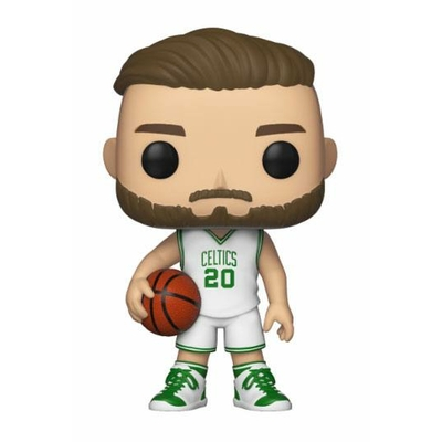 Figurine NBA Funko POP! Gordon Hayward Celtics 9cm