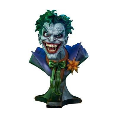 Buste DC Comics The Joker 70cm