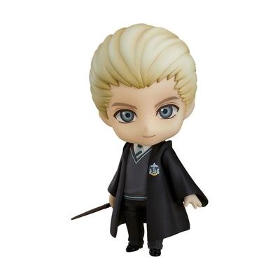 Figurine Nendoroid Harry Potter Draco Malfoy 10cm