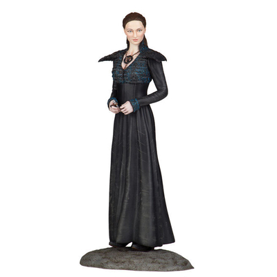 Statuette Game of Thrones Sansa Stark 20 cm