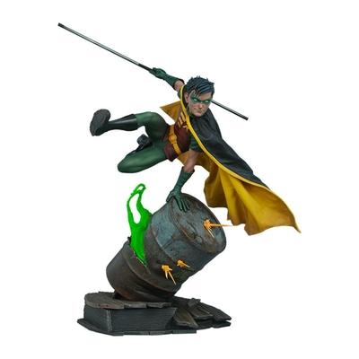 Statuette DC Comics Premium Format Robin 48cm