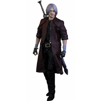 Figurine Devil May Cry 5 Dante 31cm
