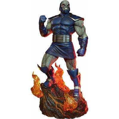 Statue DC Comics Super Powers Collection Darkseid 53cm