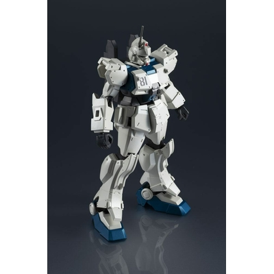 Figurine Mobile Suit Gundam The 08th MS Team figurine Gundam Universe RX-79 Ez-8 15cm