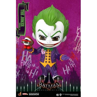Figurine Batman Dark Knight Cosbaby Joker 12cm