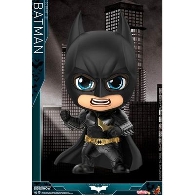 Figurine Batman Dark Knight Trilogy Cosbaby Batman 12cm