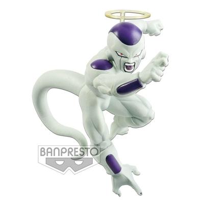 Statuette Dragon Ball Super Tag Fighters Freeza 16cm