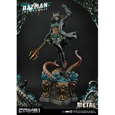 Statue Dark Nights Metal The Drowned 89cm