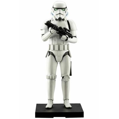 Statuette Star Wars ARTFX Stormtrooper A New Hope Ver. 27cm