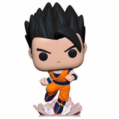 Figurine Dragon Ball Super Funko POP! Gohan 9cm
