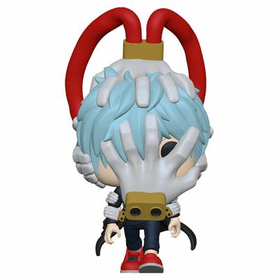 Figurine My Hero Academia Funko POP! Shigaraki 9cm