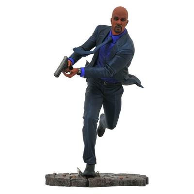 Statuette John Wick 2 Gallery Cassian 23cm