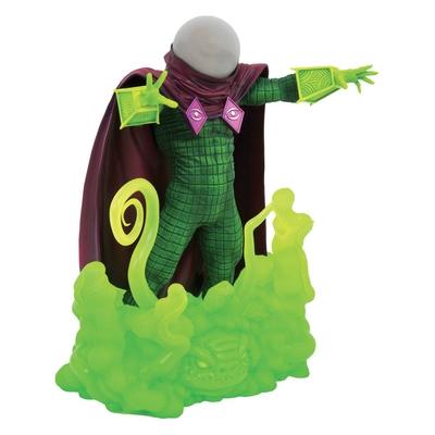 Statuette Marvel Comic Gallery Mysterio 23cm
