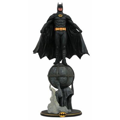 Statuette Batman 1989 DC Movie Gallery Batman 41cm