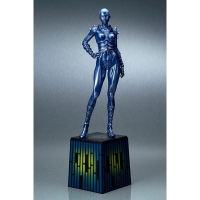 Statuette Cobra The Space Pirate Armaroid Lady 41cm