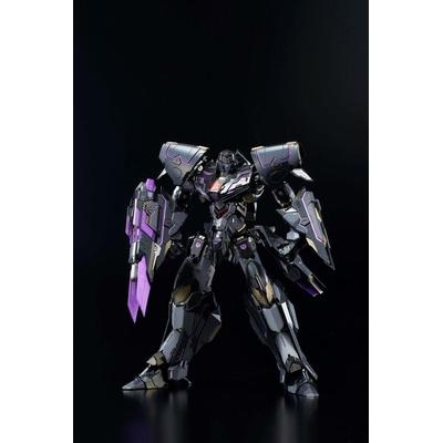 Figurine Transformers Kuro Kara Kuri Megatron 21cm