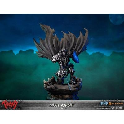 Statue Berserk Skull Knight 81cm