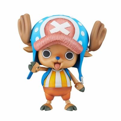 Figurine One Piece Variable Action Heroes Tony Tony Chopper 8cm
